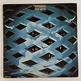 WHO Tommy LP Vinyl VG++ Cover VG+ GF Decca DXSW 7205