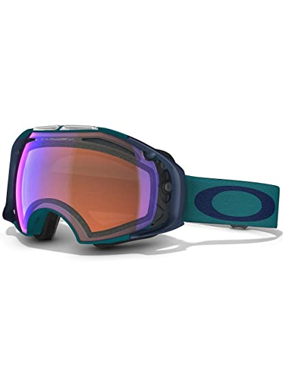 oakley airbrake lenses hi yellow