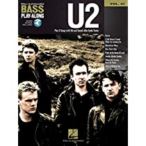 The Police The Police Bass Play-Along Volume 20 Bass Play-Along Book//Online Au