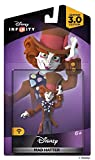 Disney Infinity 3.0 Alice In Wonderland Themed Bundle Alice Mad Hatter Time Figures