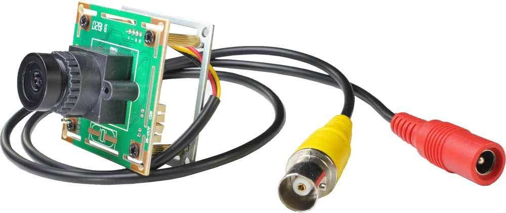 Swell Amazon Com Boomlens Analog Cctv Security Board Camera Lens 2 8Mm Wiring Database Ittabxeroyuccorg