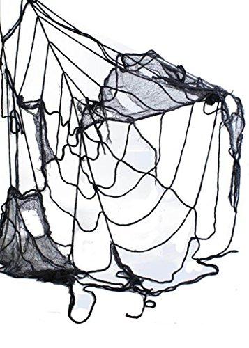 Buy More Fun Evil Web We Weave - Spider Cobweb 96 -