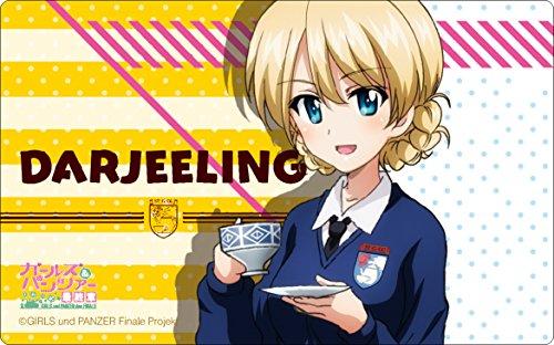 アニメ・漫画・ゲーム・コスプレなどの気になるコンテンツ情報が盛りだくさん!