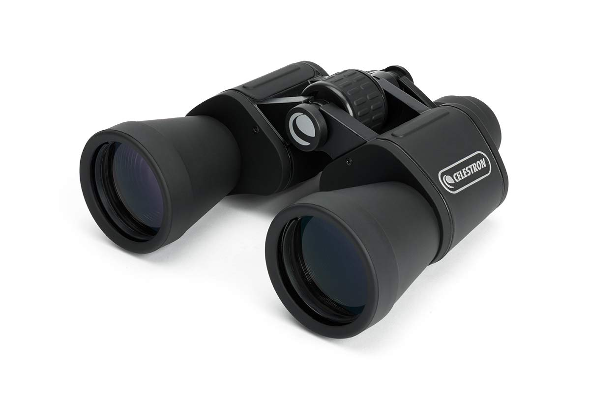 Best Binoculars For Astronomy 3