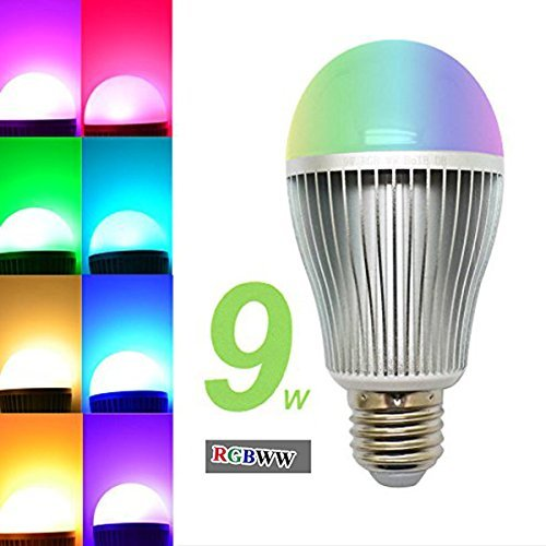 Bb Apps Led Lights in US - 6