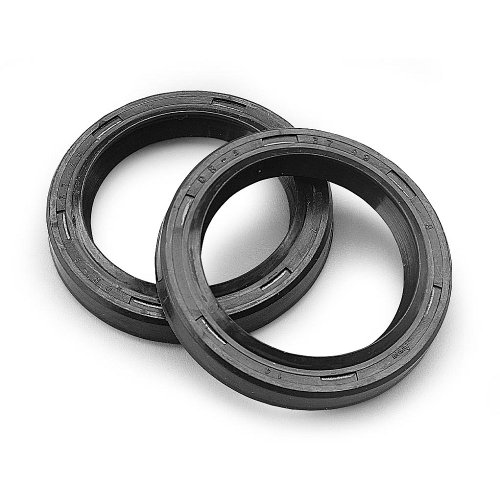 2004-2006 Honda VT 750 C Shadow AERO Motorcycle Fork Seals ()
