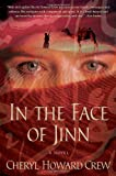In the Face of Jinn: A Novel
