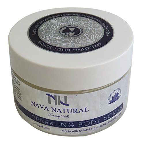 nava-natural-sparkling-body-scrub