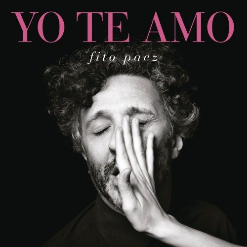 Stream or buy for $9.99 · Yo Te Amo