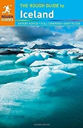 The Rough Guide to Iceland by Leffman, David, Proctor, James 5th (fifth) Edition (2013)