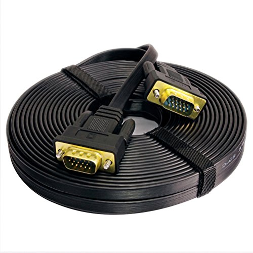 Where To Use In Flat Screen Hdmi Cable : Computer monitor cable for sale only left at