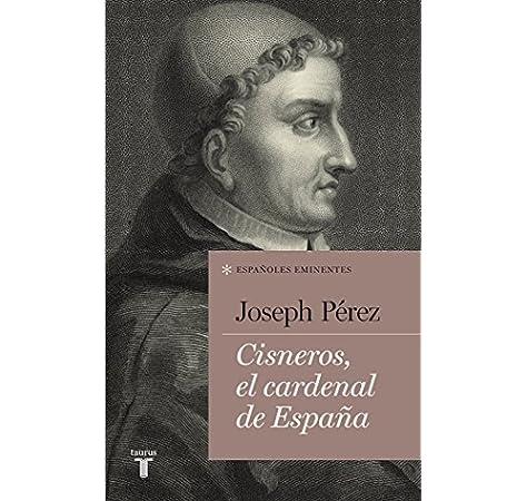 Humanismo En El Renacimiento Español Ensayo y biografía: Amazon.es: Joseph Pérez: Libros