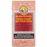 Nin Jiom Pei Pa Koa Herbal Cough Syrup, 300ml
