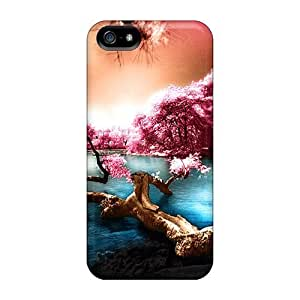 Excellent Design 3d Beauty Case For Sam Sung Galaxy S4 Mini Cover