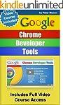 Google Chrome Developer Tools: Beginn...