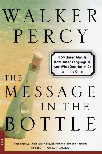 Pdf Lesbian The Message in the Bottle: How Queer Man Is, How Queer Language Is, and What One Has to Do with the Other