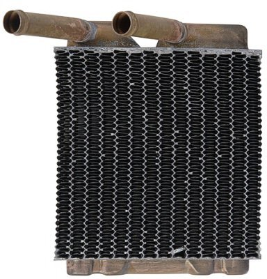 (HVAC Heater Core for Ford Fairlane, Falcon, Ranchero, Torino, Mercury Comet)