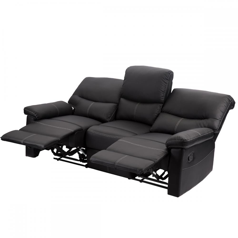 Sectional Recliner Sofa set sectional sofa for small Living Rooms