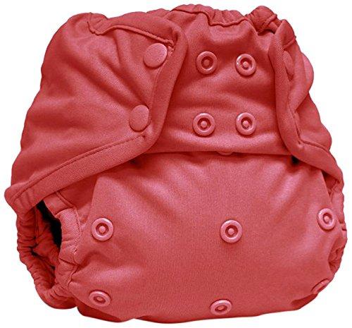 Rumparooz Cloth Diaper Cover Spice product image