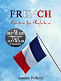 French. Practice for Perfection