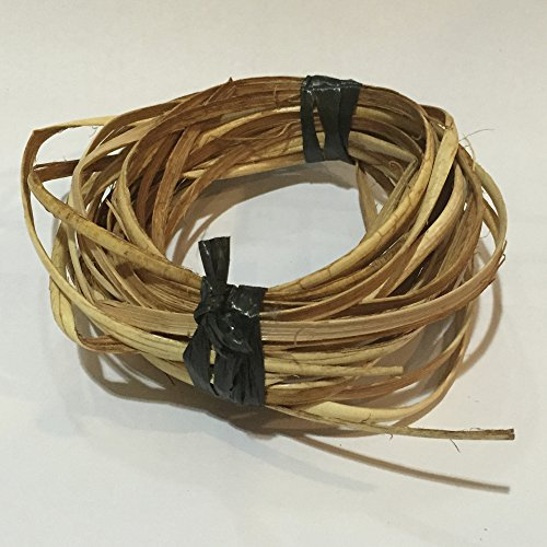 wicker repair supplies amazon com