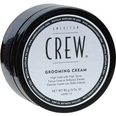 American Crew Toilettage crème 3 oz