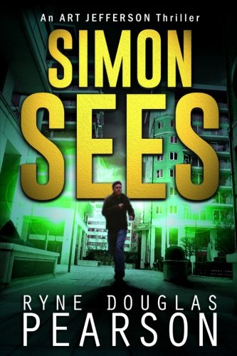 Simon Sees