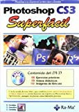 img - for Photoshop CS3 Superfacil book / textbook / text book