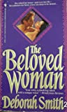The Beloved Woman, Deborah Smith, 0553287591