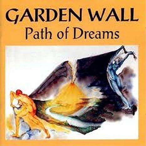 Path of Dreams