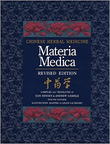??PORTABLE?? Chinese Herbal Medicine: Materia Medica. analysis premier holding State query genero