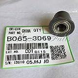 Yoton 50X B065-3069 B0653069 AF1060 Developer Bushing For Ricoh AF1075 AF2051 AF2060 AF2075 MP9001 MP6500 MP7500 MP9001 MP9002 MP5500