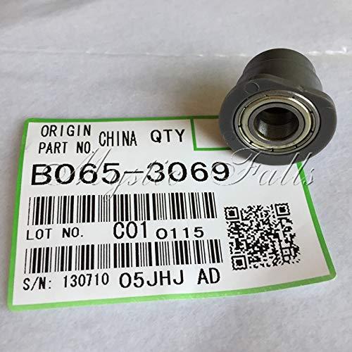 Yoton 50X B065-3069 B0653069 AF1060 Developer Bushing For Ricoh AF1075 AF2051 AF2060 AF2075 MP9001 MP6500 MP7500 MP9001 MP9002 MP5500 by Yoton (Image #6)