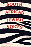 South African Jewish Voices, Nadine Gordimer, 0916288102