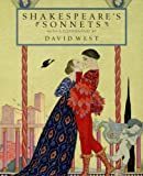 Shakespeare's Sonnets: With a Commentary