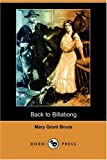 Back to Billabong, Mary Grant Bruce, 140658990X