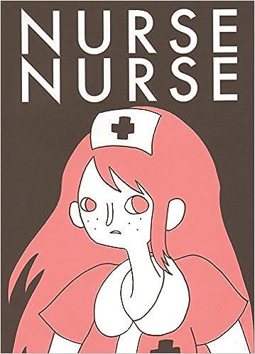 Download Nurse Nurse PDF