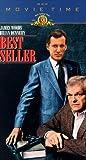 Best Seller [VHS]