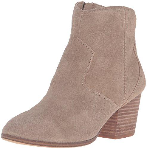 Aldo Womens Marecchia Ankle Bootie product image