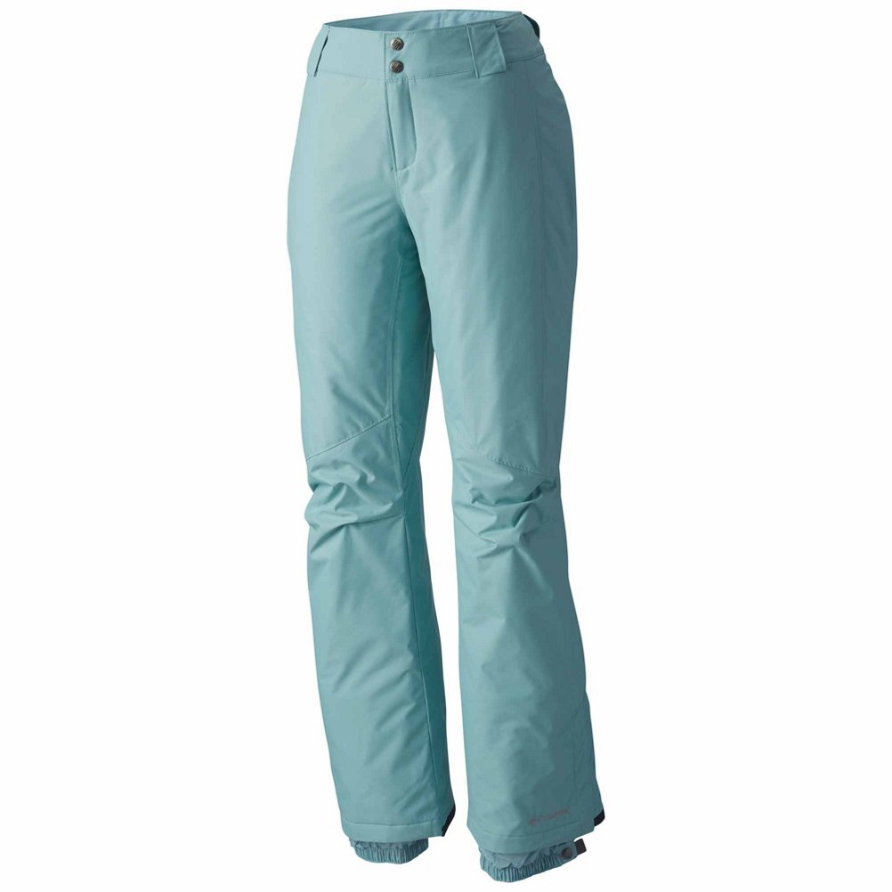 Columbia Women's Bugaboo Pants Columbia (Sporting Goods) 1473621