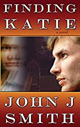Finding Katie