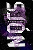 The Whispering Muse, Sjón, 0374534764
