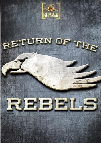 return-of-the-rebels