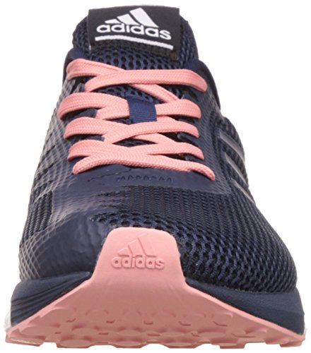 De W Vengeful Adidas Tennis suabri maruni Bleu Chaussures maruni Femme 6tfqqnxP5w