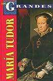 Maria Tudor, Marcela Altamirano, 9706669175