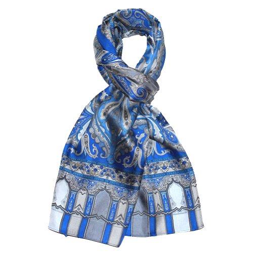 italian mens scarves - 2