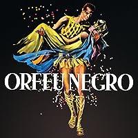 Orfeu Negro (Vinyl)