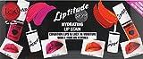 J Cat Soft Matte Lip Cooler 12 Colors