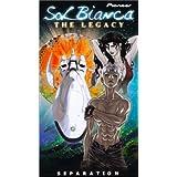 Sol Bianca: Legacy Separation