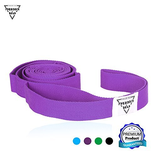 Forbidden Road Exercise Physical Flexibility product image